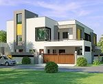 individual villas for sale in coimbatore