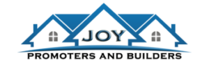 Joy Promoters and Builders