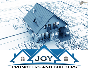 building contractors in coimbatore